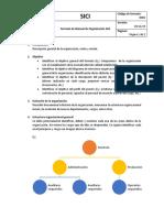 Formato Manual de Calidad de Sistema de Gestión de Calidad de la empresa.docx