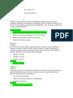 EXAMEN FINAL FINANZAS CORPORATIVAS JWCO.pdf