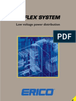 21070878 Low Voltage Power Distribution