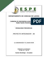 proyecto 5to-corregido.docx