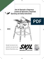 manual_3610.pdf