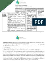 Aviso de Concurso Técnico de Políticas del Ahorro Energético (Externo).pdf