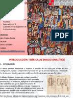 ASIGNACION Nº1.pdf
