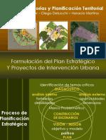 PEP 2 - PT II 2019 DD.pdf