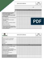FM-PRO-002 - Check List de Veículo.docx