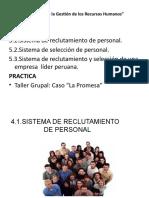 Sesion_5_RECLUTAMIENTO_Y_SELLECCION_DE_P.pptx