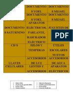 biblioteca indice 2020.docx