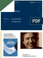 webinar_-_12-06-2018_-_linkedin-marketing-12giugno-2018.pdf