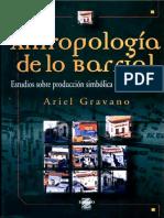 Ariel-Gravano-Antropologi-a-de-lo-barrial.pdf