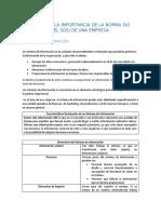 MaterialEstudioNormaISO27001