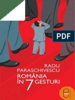 Radu-Paraschivescu_Romania-in-7-gesturi.pdf