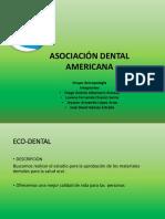 ANTROP_ProyectoAula_PrimeraEntrega AVA (1)