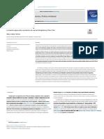 ostovar2019.en.es.pdf
