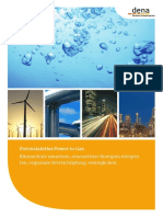 9144_Studie_Potenzialatlas_Power_to_Gas.pdf