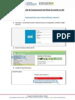 Tutorial - Inclusão do Comprovante do Plano de Saúde no SEI.pdf