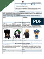 1M 101 Personajes literarios.docx
