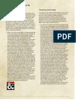Adventure_Starters_2.pdf