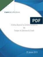funções de soberania do estado e Ministérios.pdf