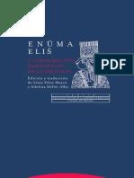 Enuma-Elish-Relato-Babilonico-de-la-Creacion.pdf