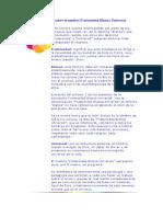 Precisiones sobre el nombre Fraternidad Blanca Universal.doc