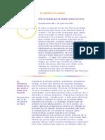 La filosofía de la unidad.doc