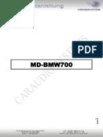 MD-BMW700_deutsch