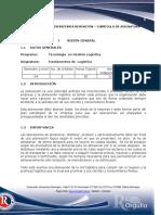 Fundamentos_logistica_curriculo