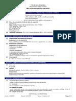 mortero-refractario-5-kg-brico