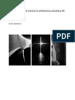 Culoarea în arhitectură.pdf