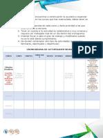 Planeación Cátedra Unadista 16-1 Horario - programacion.docx