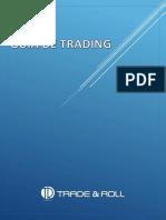 Manual de Trading Trade & Roll.pdf