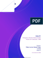 curso-123629-aula-01-v3.pdf
