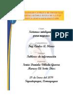 Informe Tablero de informaci¢n (Dashboard).pdf