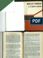 Cronicas - J A OSORIO LIZARAZO.pdf