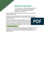 TRABAJO FINANCIERO (2)