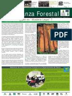 Qué es Madera legal. José Miguel Orozco. 2012.pdf