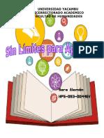 Sin limites para aprender.pdf