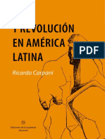 arte-y-revolucion.pdf