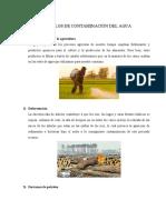 EJEMPLOS DE CONTAMINACIÓN DEL AGUA.docx