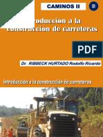 01.00-CLASE-INTRODUCTORIA-CAMINOS-II.pdf