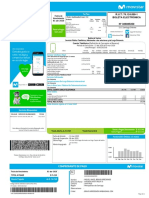 106468145_39_0326085350.pdf