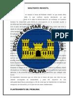 0. Maltrato Infantil- diseño exp..docx