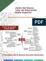 Cambio Curricular SEMS (1) (1)