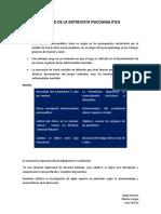 MODELO_DE_LA_ENTREVISTA_PSICOANALITICA.docx