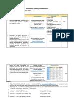 Orientación-Juvenil-y-Profesional-IV.pdf