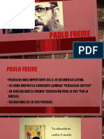 paulo freire.pptx