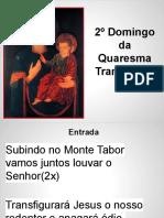 Missa - 2º Quaresma.pdf