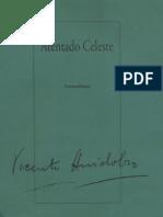 Facsimilares.pdf