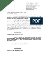 ARTURO MIRON CARDENAS ESC. ADJUNTANDO SOBRE DE POSICIONES..docx