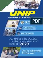 calendario_manual_cursos_tradicionais1 (2).pdf